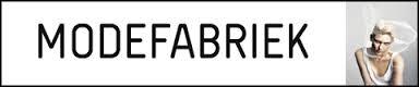 modefabriek.jpg